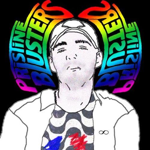 BerryBalls's avatar