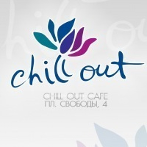 chillout-cafe's avatar