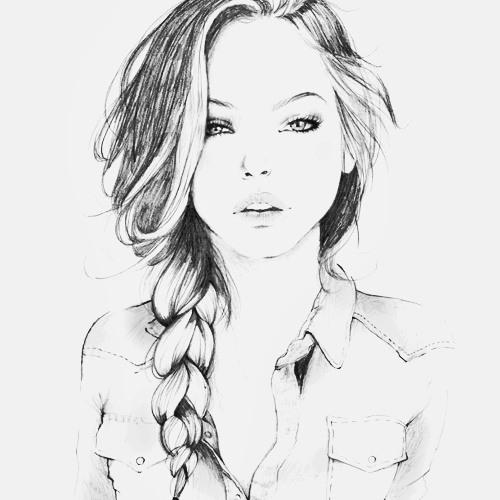 Kathrin Grothues's avatar