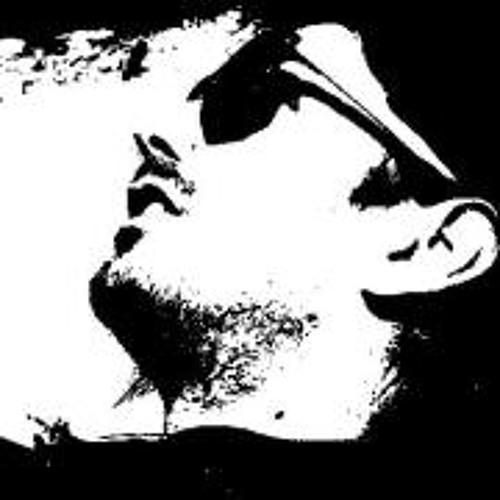 M.a.d.'s avatar