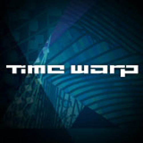 Time Warp Festival's avatar