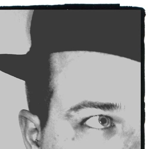 tysn's avatar