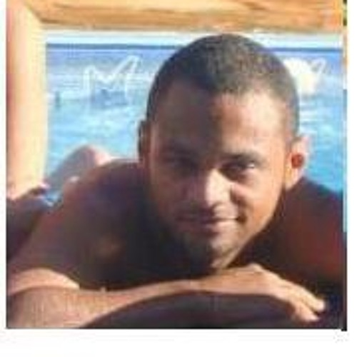 João Paulo 20's avatar
