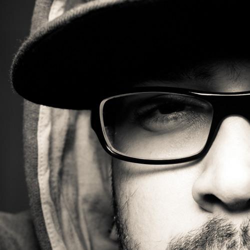 Junior Furlan's avatar