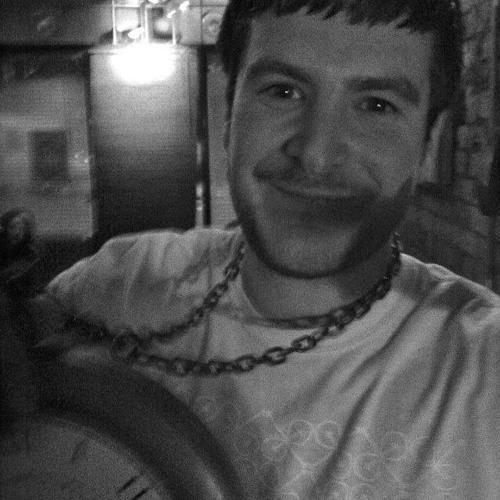 Naroe (Leeds, WY)'s avatar