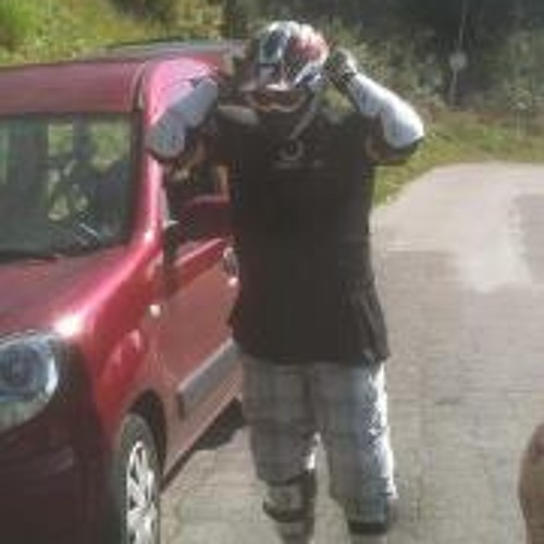 Julien Piton's avatar