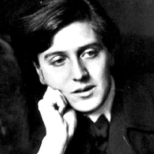 Alban Berg - Ensemble's avatar