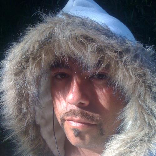 dj kidbrooklyn's avatar
