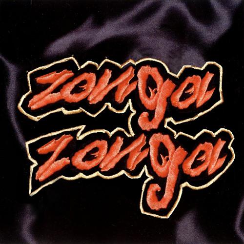 Zonga Zonga's avatar