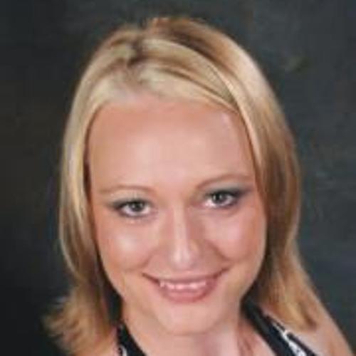 Chantal Drennen's avatar