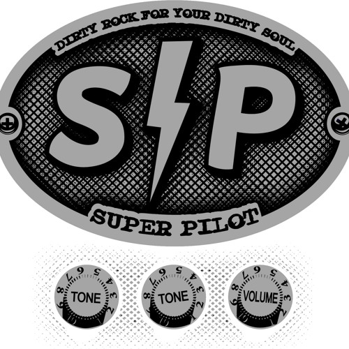SUPER PILOT's avatar
