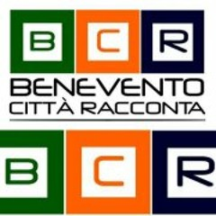 Benevento Città Racconta