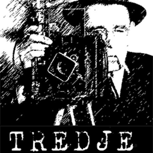 tredje's avatar