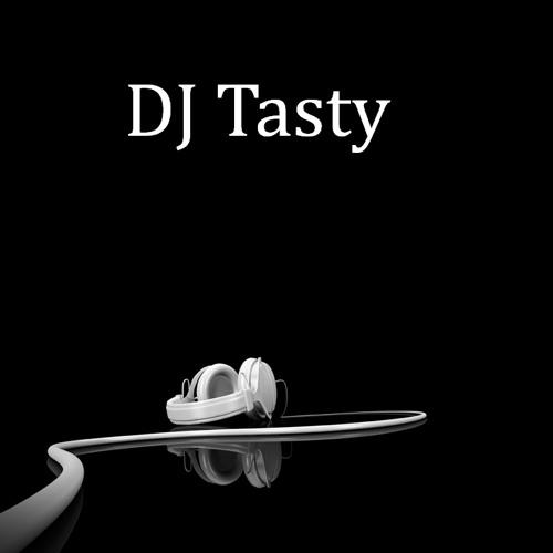 DJTasty's avatar
