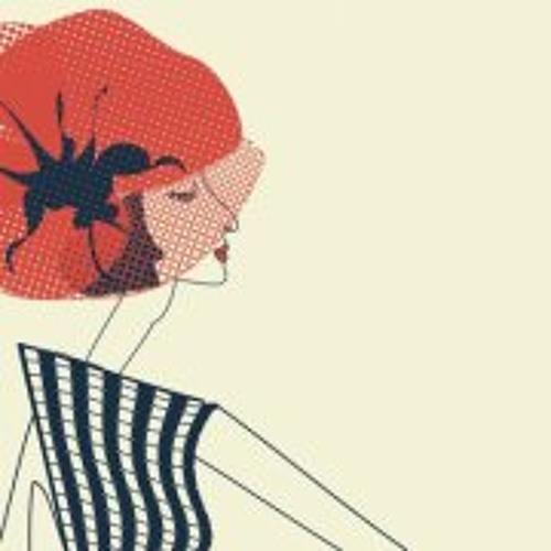 Guillaume Brunet's avatar