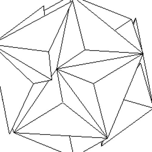 matt_denon's avatar
