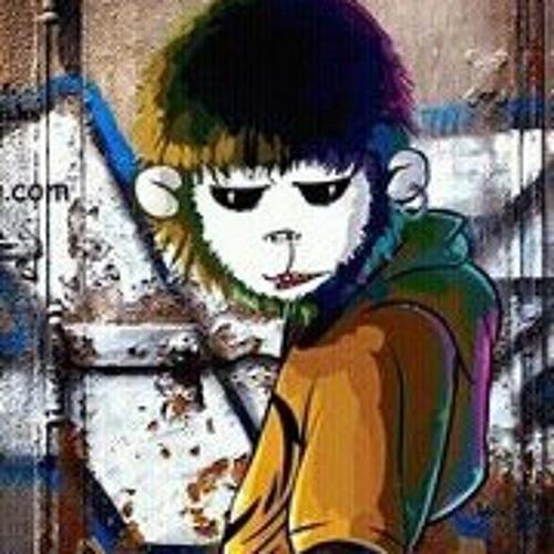 lingram25's avatar
