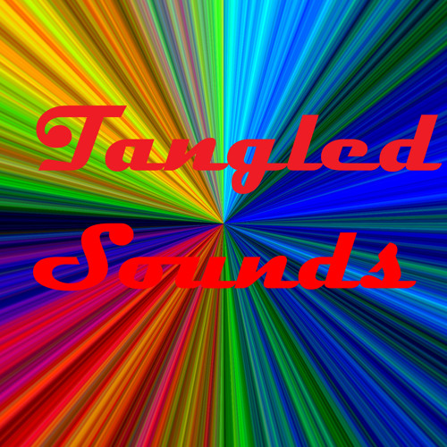 Tangled sounds's avatar