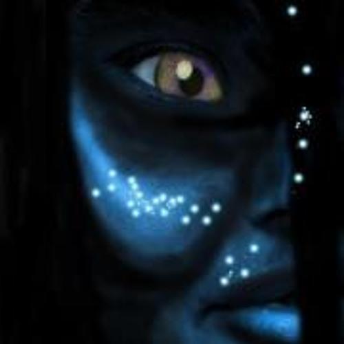 Purpledemon_16's avatar