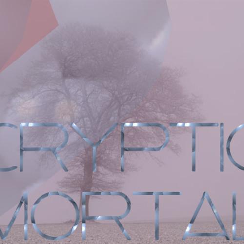 CrypticMortal's avatar
