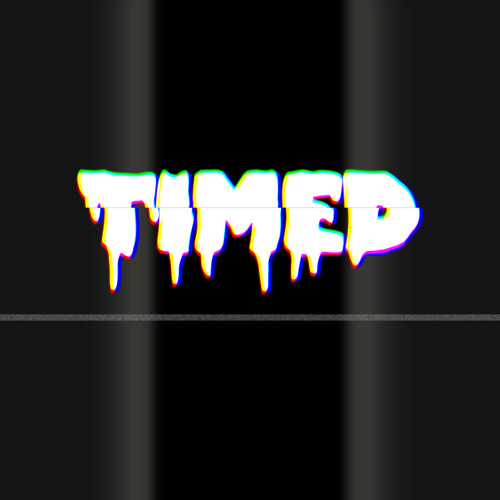 TIMED's avatar