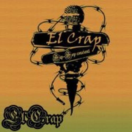 elcrap's avatar