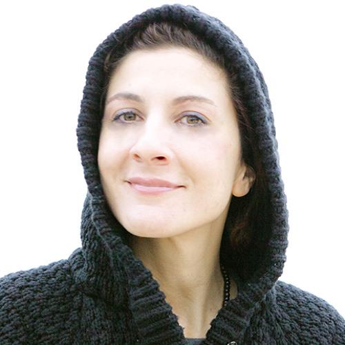 Annalisa Banello's avatar