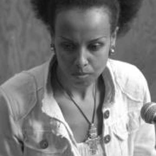 Haymanot Tesfa's avatar