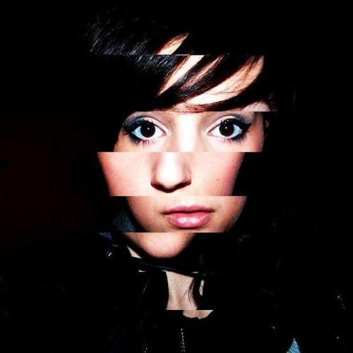 Esther VanLeuven's avatar