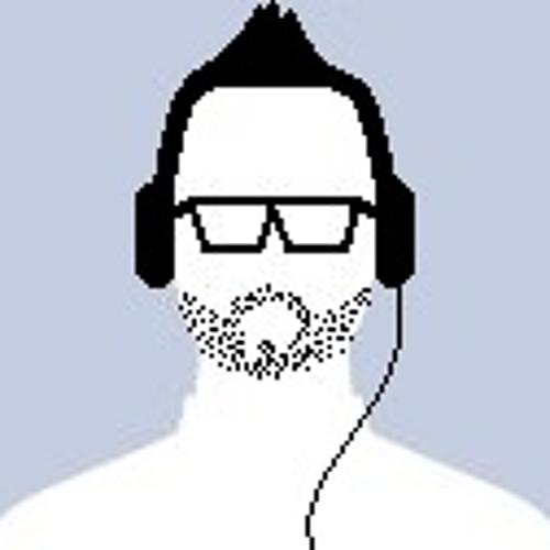 BountyBea's avatar