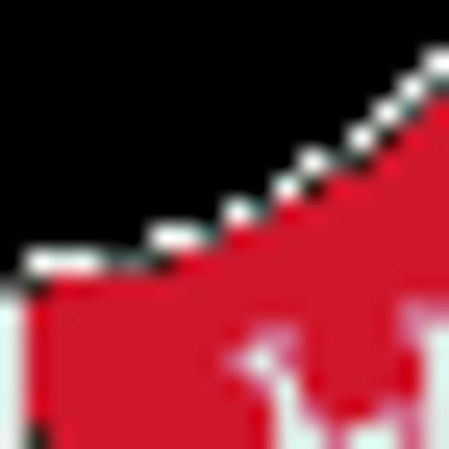 didol's avatar