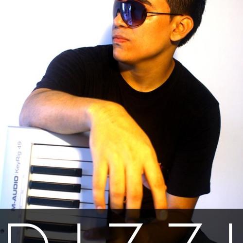 Dizzi (Pagina Oficial)'s avatar
