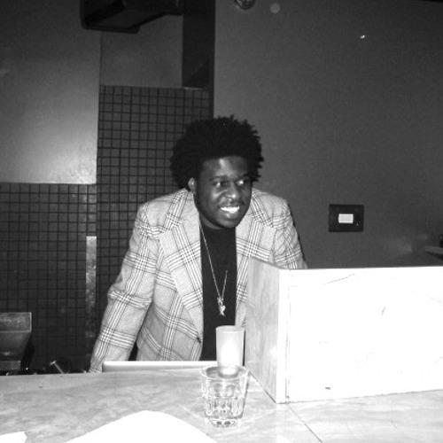 Bow-tie-Willie's avatar
