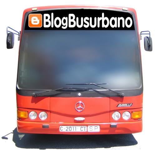 busurbano's avatar