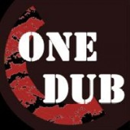 one dub's avatar