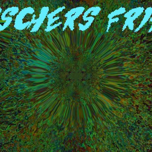 Fischers Frite's avatar