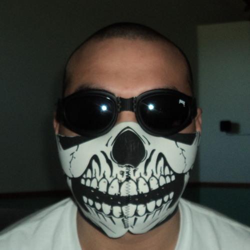 Tacosrule's avatar