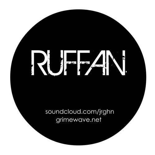 Ruffan's avatar