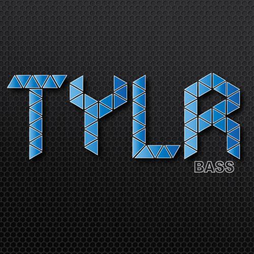 soundcloud.com/TYLRbass's avatar