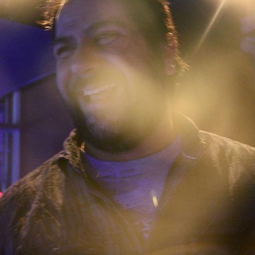 RickyRiccardo's avatar
