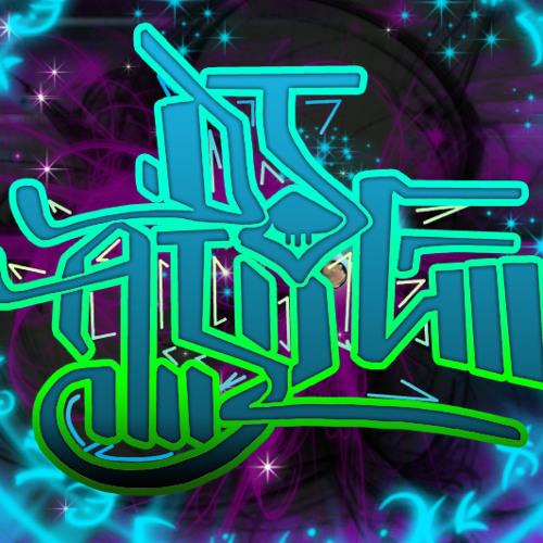 Dj Ajile's avatar