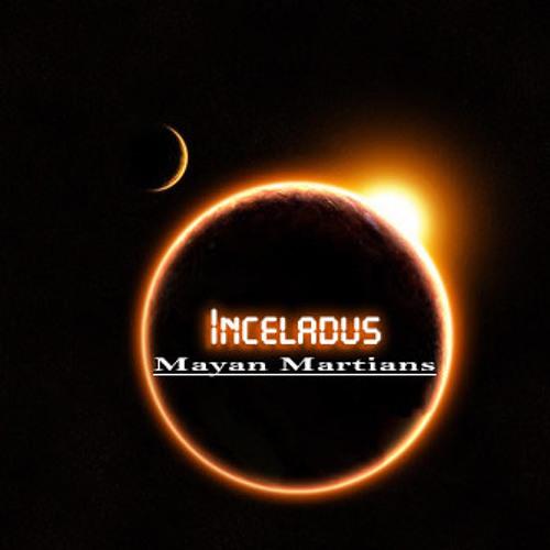 Inceladus's avatar