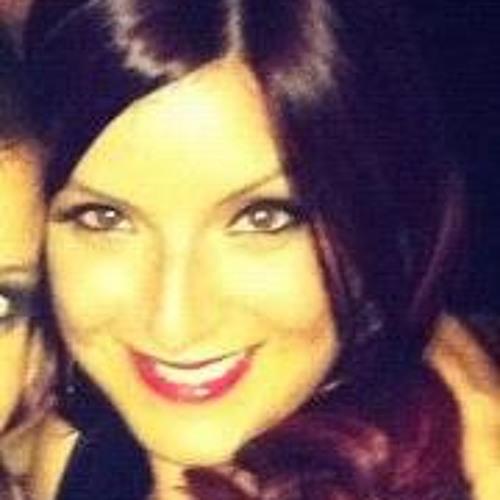 MichelleLisa's avatar