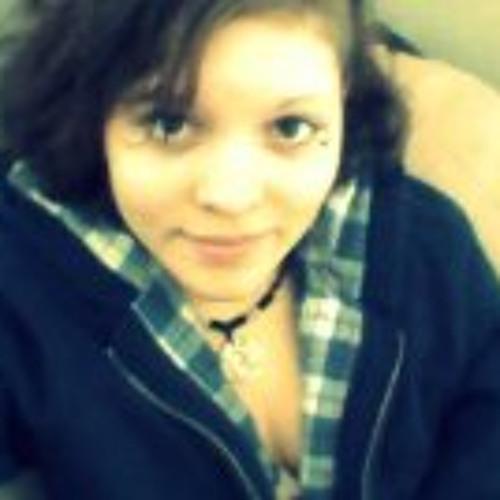 Shena Ndoah's avatar