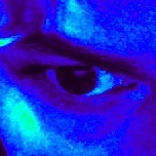 v-antaris's avatar