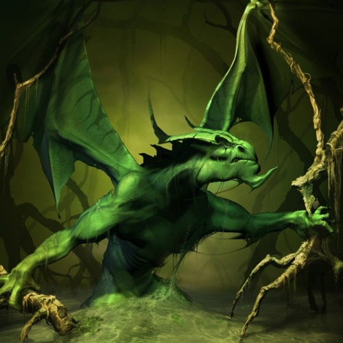 PiKi's avatar