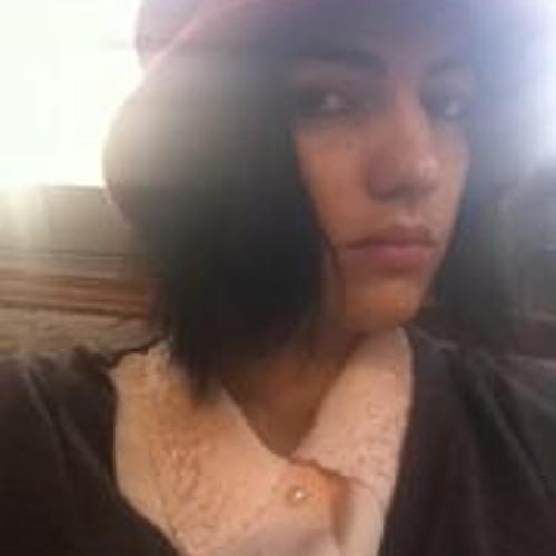 sharon lagon's avatar