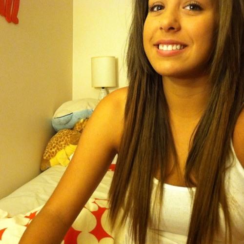 Samantha90210's avatar