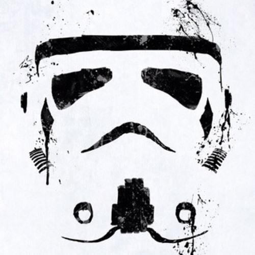 jjmondra's avatar