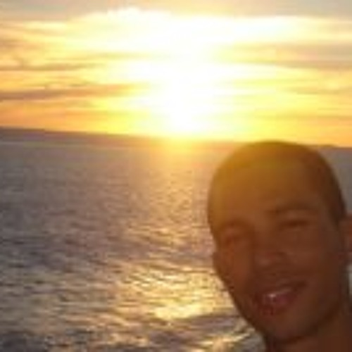 Diogo Nogueira 3's avatar